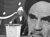 ¿Qué intenciones tiene Irán?
