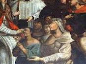credo, puerta tercer concilio limense 1582