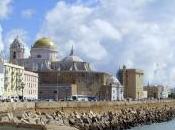 Semana Santa 2012: destinos playa