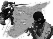 Turquía apoya armar oposición siria