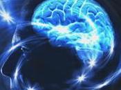 psicópatas: ¿Enfermos malvados?