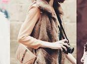 Fashion Bloggers Falabella, video semana