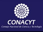 Becas CONACYT madres solteras Mexico 2012