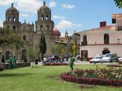 Cajamarca: sombras luces historia