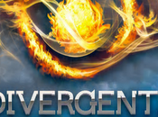 RESEÑA Divergente