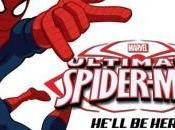 pre-estreno mundial Ultimate Spider-Man será SXSW