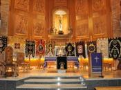 Semana Santa 2012 Provincia Alicante