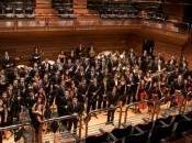 Banda Sinfónica Juvenil Simón Bolívar Teatro Chacao