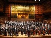 Orquesta Sinfónica Simón Bolívar Venezuela ofrece concierto Teatro Chacao