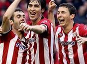 Locura Mamés: pasó Real Sociedad viene Manchester