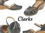 Llegaron zapatos Clarks