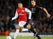 Cinco razones frustraron remontada @Arsenal