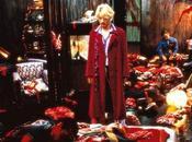 Takashi Miike volverá cine violencia Koyten