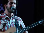 Marwan vuelve para concierto especial Teatro Cervantes