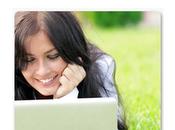 Cursos prácticas empresas para jóvenes FEMXA
