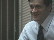 Southland: primera, segunda, tercera temporada. análisis (ii)