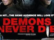 Demons Never review