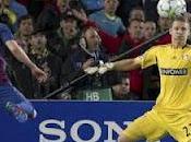 goles Messi