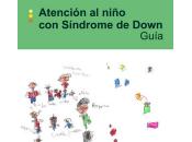 Atención Integral Niño Síndrome Down Tablas Crecimiento Específicas
