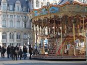 lugares para proponer matrimonio París/5 places Paris marriage proposal
