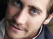 Jake Gyllenhaal reemplazará Dominic Cooper Motor City