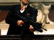 Cartelera Argentina: Vuelve Scarface apenas films estreno
