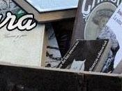 Feria Anarquista Libro