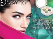 Flormar: Review productos color