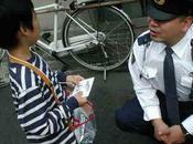 Viajar Japón saber inglés