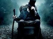 Abraham Lincoln: Cazador vampiros primer trailer español