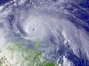 Huracanes tormentas. ¿Cómo reciben nombre?