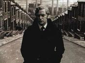"""Carter vuelve Norte: """"Asesino implacable"""", definición cine criminal británico."""