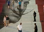 Dalí Museo Filadelfia