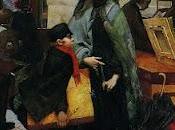 Emily Mary Osborn (1834-después 1893)