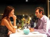 cita semanal solas fortalece matrimonio