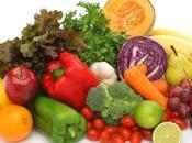 buena dieta puede retrasar avance