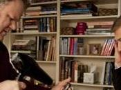 Polanski encierra protagonistas dios salvaje'