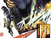 Operation Crossbow: último recurso ingeniería nazi.