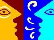 Lenguaje: ¿Género sexo?