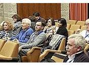 Noticias Congreso Medicina Adolescente (Santiago Compostela)