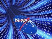 Hackers roban información clasificada NASA