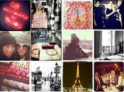 Paris Fashion Week: Snapshots