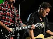 "JOHN FOGERTY BRUCE SPRINGSTEEN ""Pretty Woman"""