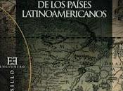 América Latina: condiciones históricas para unidad continental. Libro Guzmán Carriquiry sobre bicentenario independencias