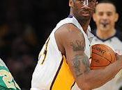 Lakers 97-94 Celtics