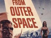 Críticas Cinéfilas (156): Plan espacio exterior