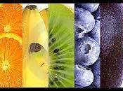 Frutas Salud