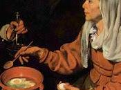 Sobre literatura culinaria