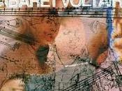 Cabaret voltaire listen with cabaret