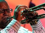 Trompetista cubano Yasek Manzano presentará proyecto jazzístico